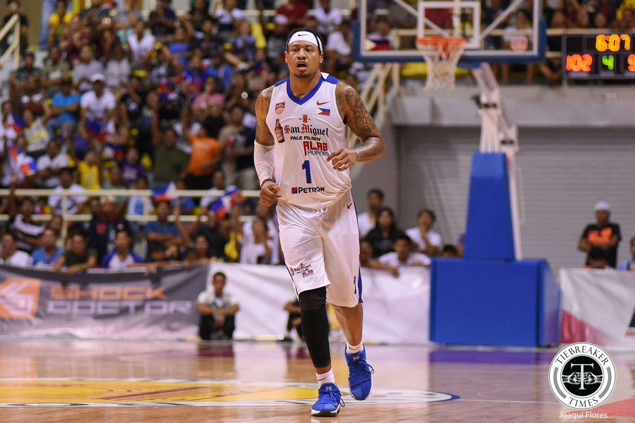 ABL-8-Finals-Alab-vs.-Mono-Parks-9879 Bobby Ray Parks, Jr. has his moment ABL Alab Pilipinas Basketball News  - philippine sports news