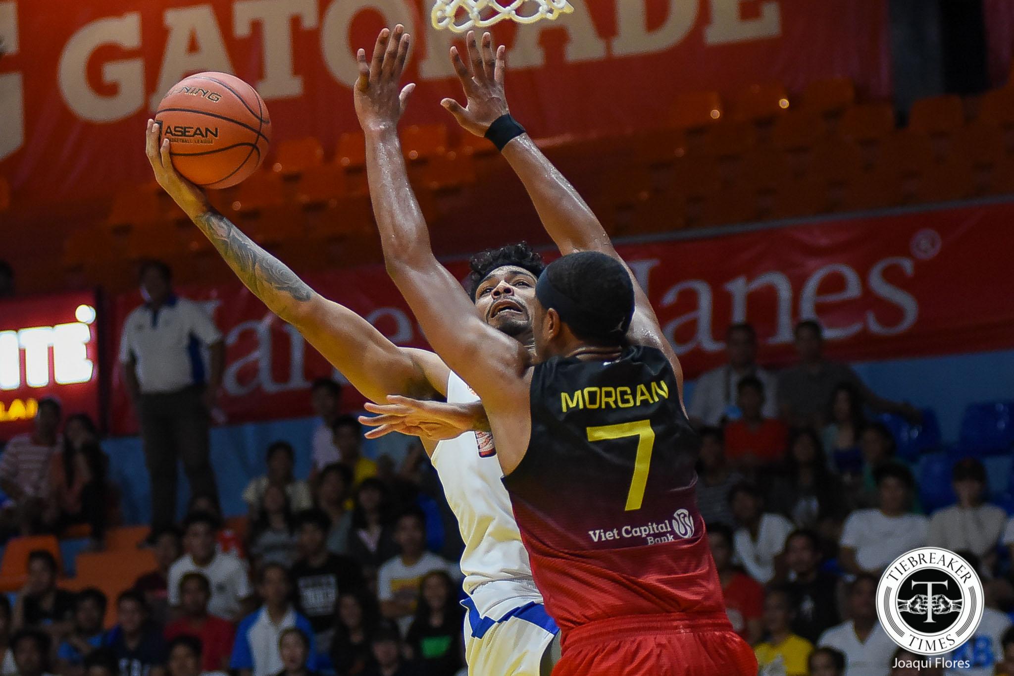 ABL-8-QF-Alab-vs.-Saigon-Domingo-0581 Things get physical between Alab and Saigon ABL Alab Pilipinas Basketball News  - philippine sports news