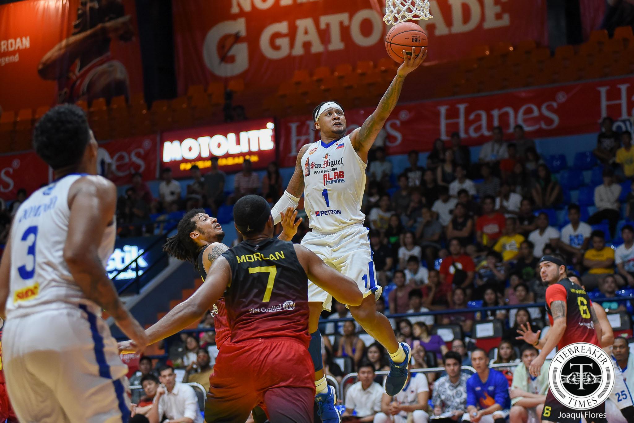 ABL-8-QF-Alab-vs.-Saigon-Parks-0661 Things get physical between Alab and Saigon ABL Alab Pilipinas Basketball News  - philippine sports news