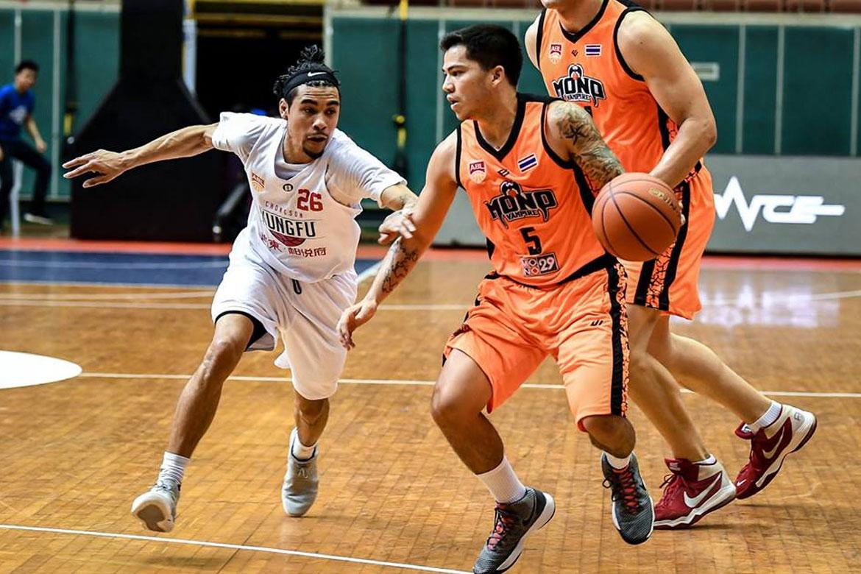 ABL-Season-8-semifinals—mono-def-chong-son—jason-brickman