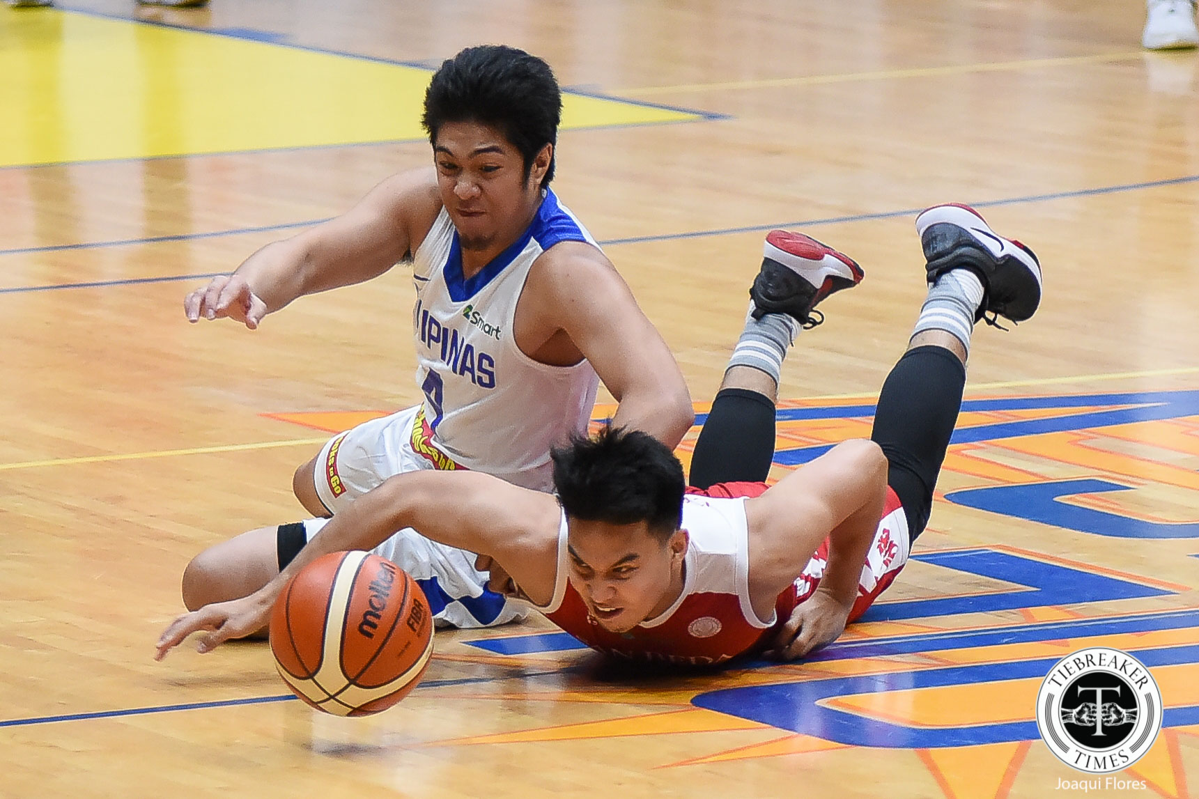 Filoil 2018 SBU vs. Gilas cadets – Alejandro, Cabanag-2608
