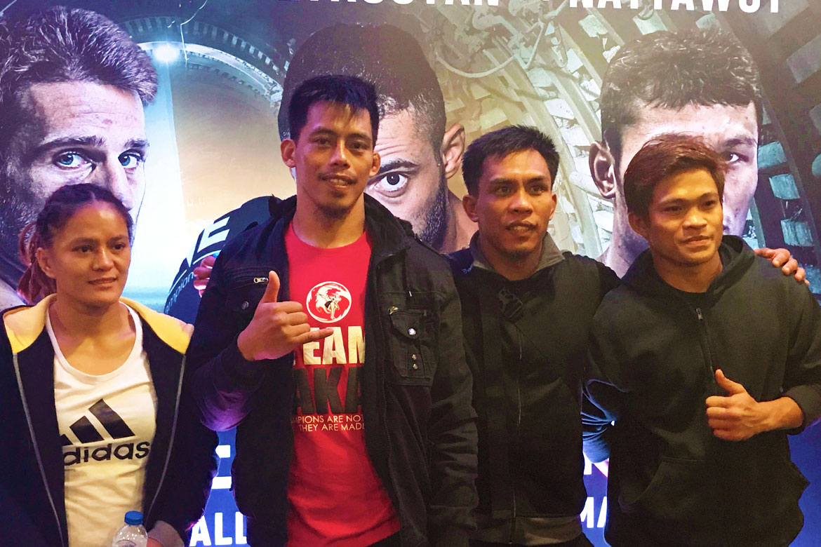 ONE-Heroes-of-Honor—Jerwin-Ancajas-with-Team-Lakay