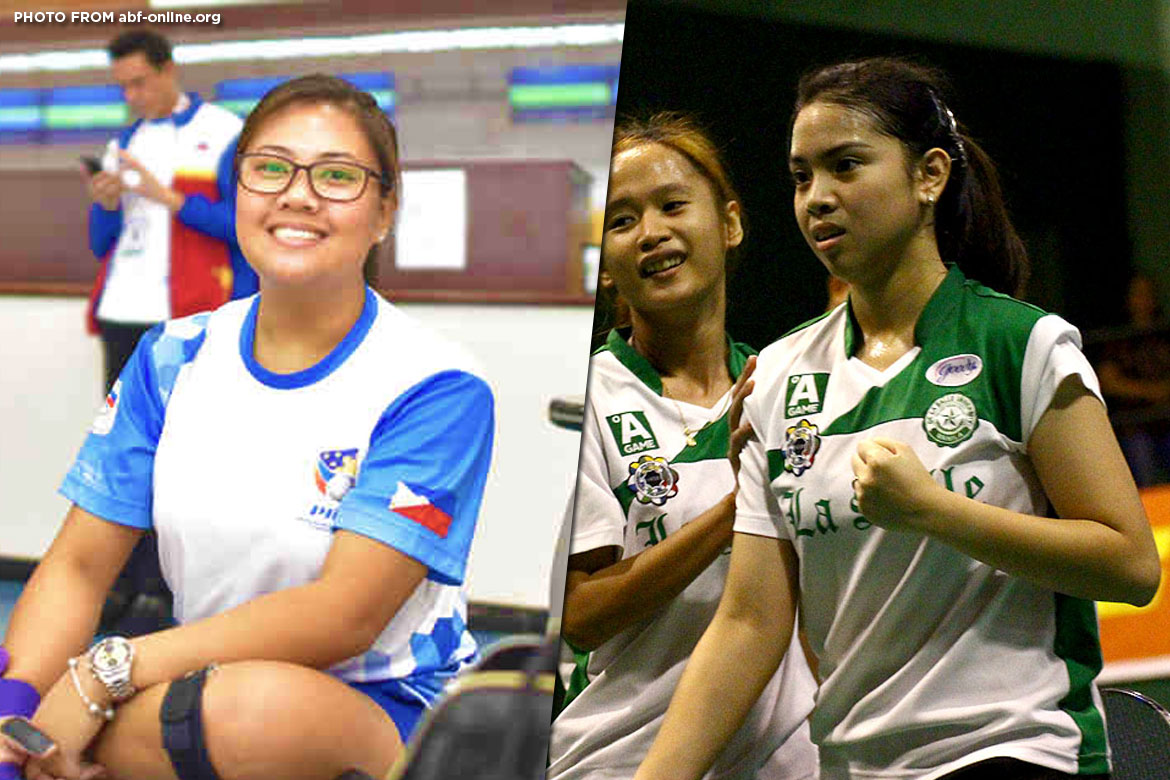 SMART-Sports—POC—Bowling-and-Badminton