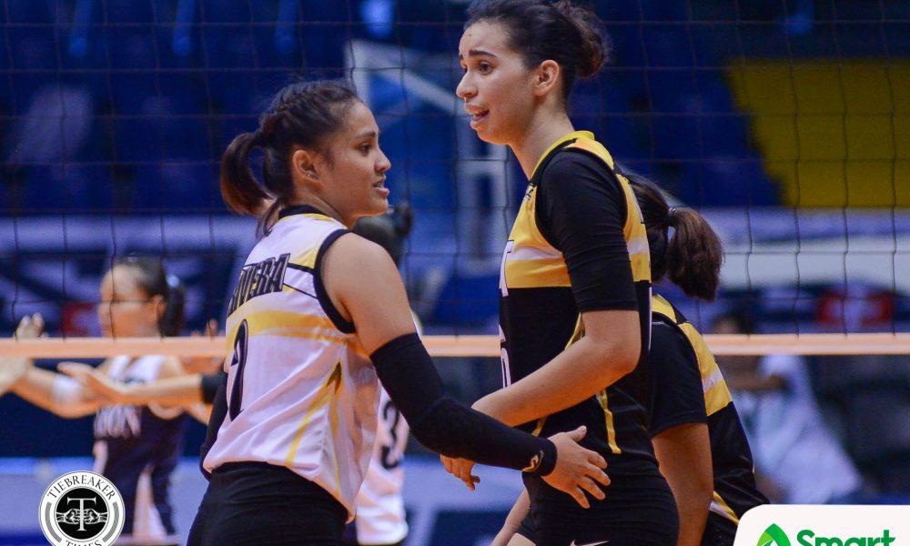 UAAP 80 Volleyball ADU vs. UST – Alessandrini-6490