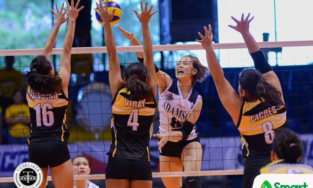 UAAP 80 Volleyball ADU vs. UST – Galanza-6453