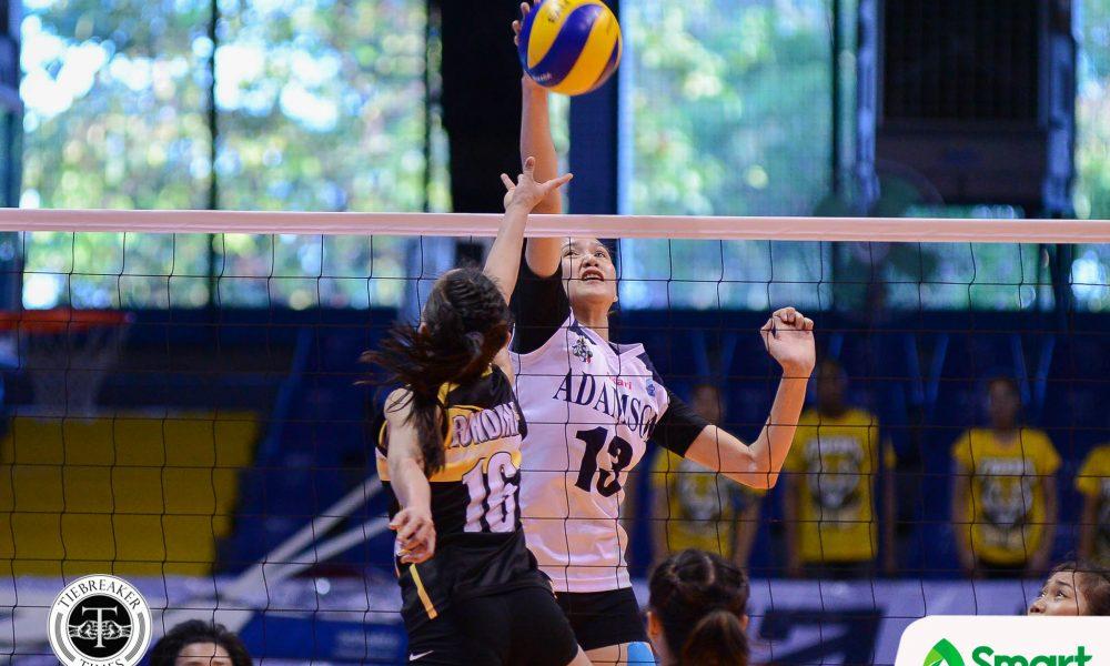 UAAP 80 Volleyball ADU vs. UST – Soyud-6578