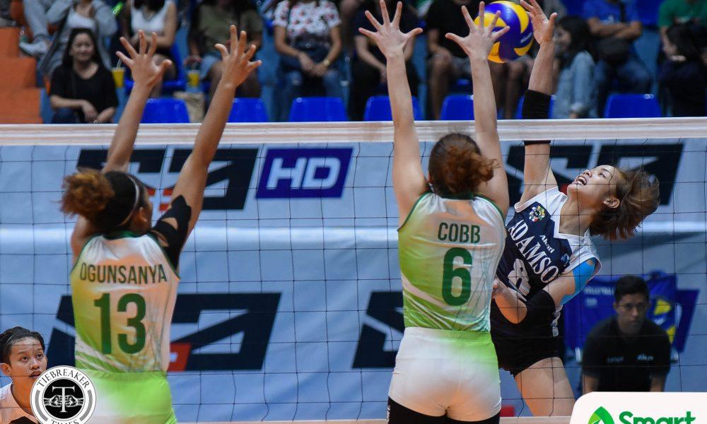 UAAP 80 Volleyball DLSU vs. ADU – Galanza-4634
