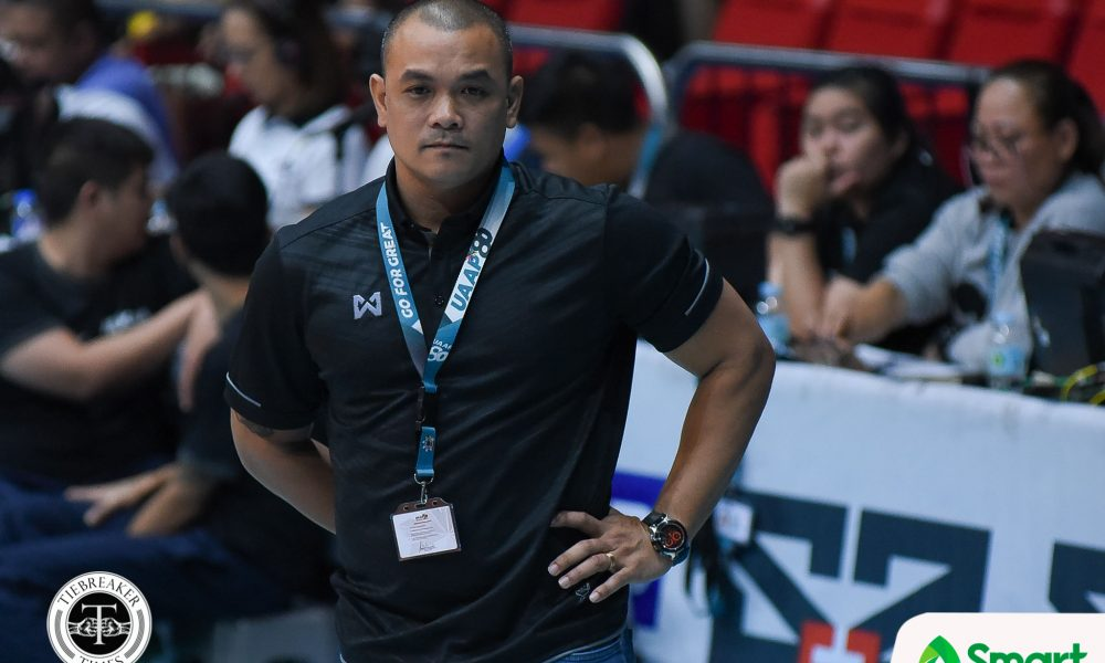 UAAP 80 Volleyball DLSU vs. UST – Kungfu Reyes-3793
