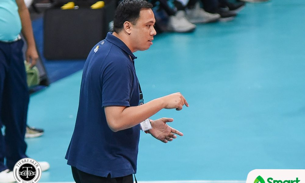 UAAP 80 Volleyball NU vs, ADMU – Dante Alinsunurin-5673
