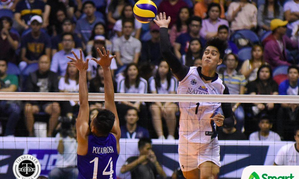 UAAP 80 Volleyball NU vs. ADMU – Bagunas-1647