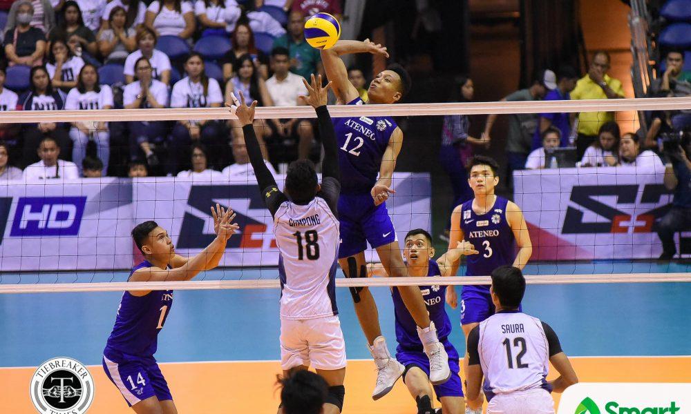 UAAP 80 Volleyball NU vs. ADMU – Njigha-1552