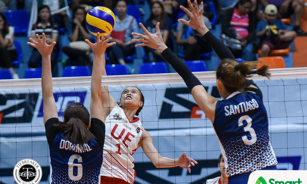 UAAP 80 Volleyball NU vs. UE – Abil-3631