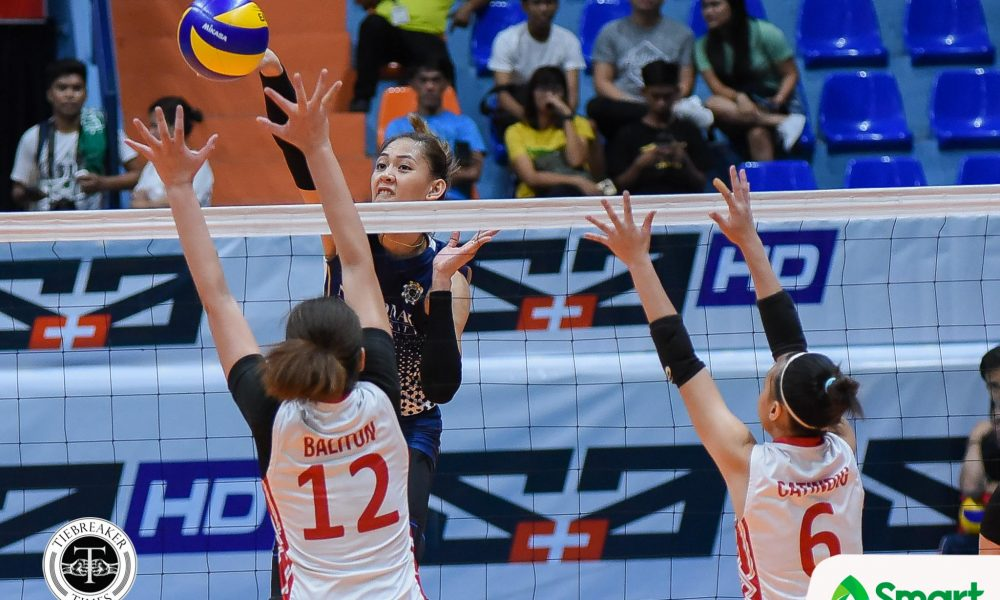 UAAP 80 Volleyball NU vs. UE – Santiago-3553