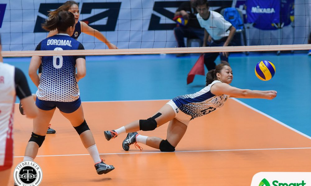 UAAP 80 Volleyball NU vs. UE – Valdez-3598