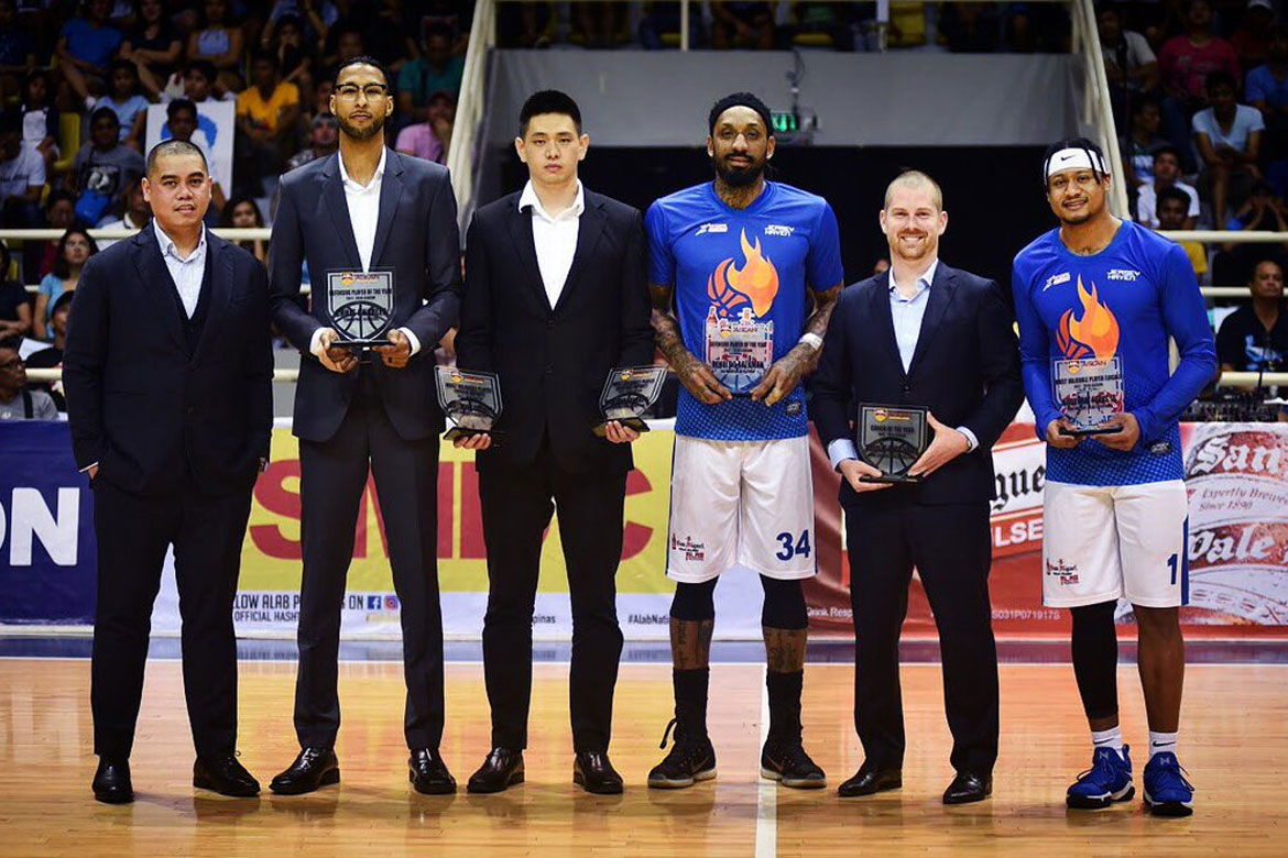 abl-8—season-awards