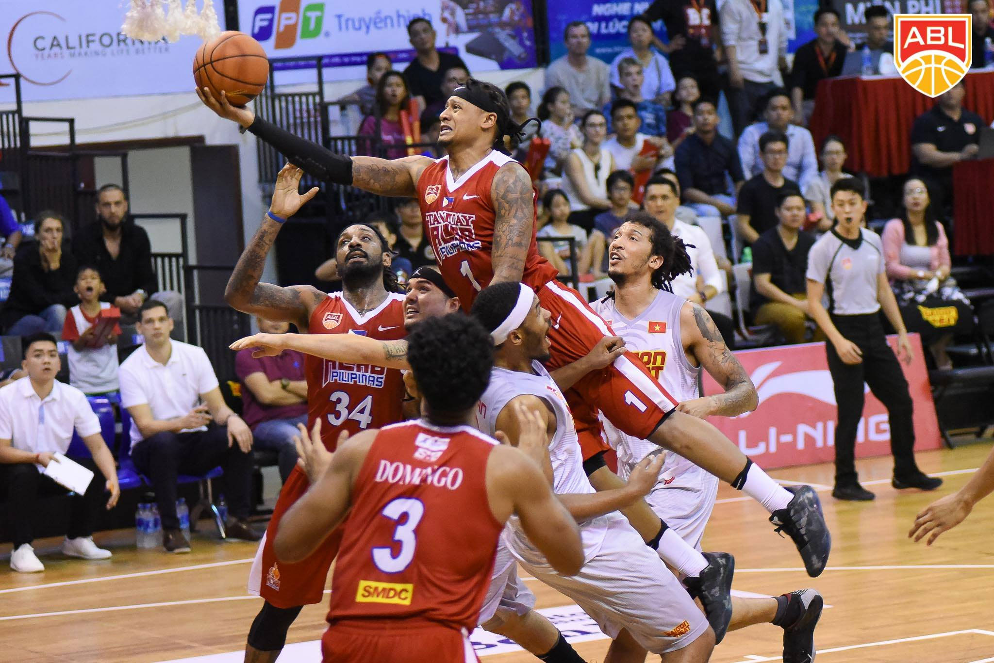 abl-season-8—alab-def-saigon—ray-parks-jr