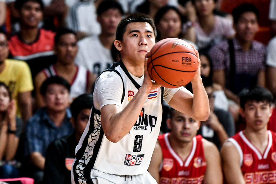 abl-season-8-quarterfinals—mono-def-singapore—paul-zamar