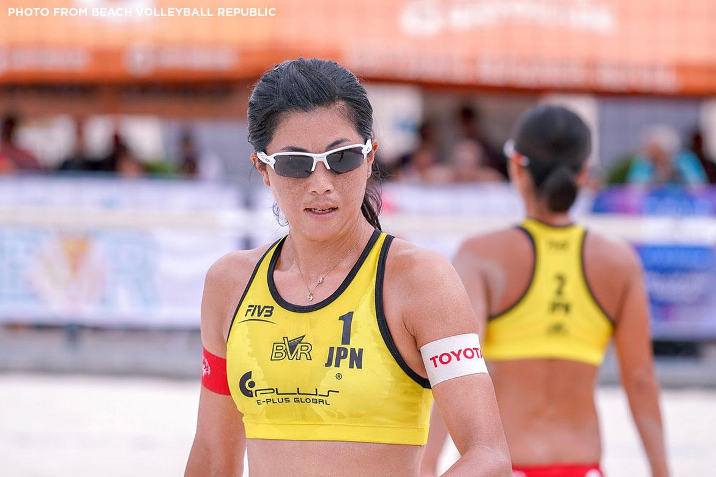 2018-FIVB-Manila-Open—Ayumi-Kusano-and-Takemi-Nishibori