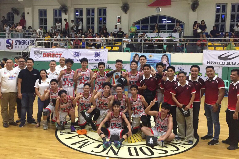 2018-MMSF-MBT—Quezon-City-def-Valenzuela