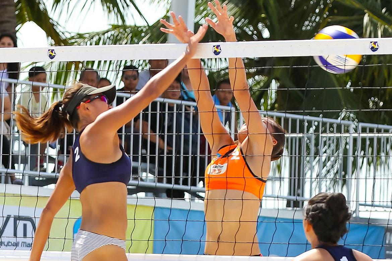 2018-PSL-Beach-Volleyball-Challenge-Cup—Petron-def-Generika—Cherry-Rondina