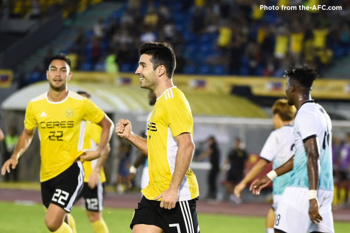 2018-afc-cup—ceres-negros-def-negros-united