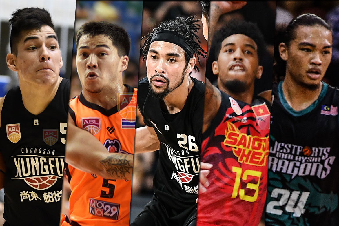 2018-asian-games—mens-basketball—tiongson-x-brickman-x-mckinney-x-williams-x-munzon