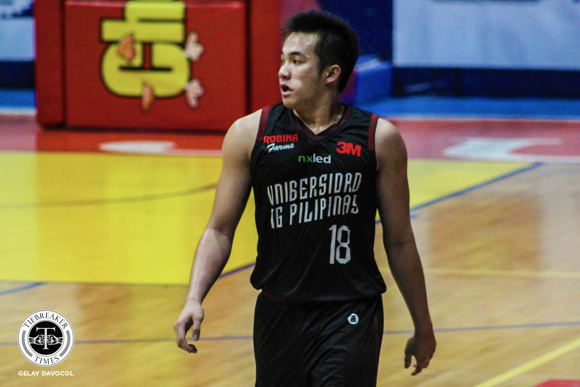 2018-filoil-preseason-cup—up-def-uphsd—paul-desiderio