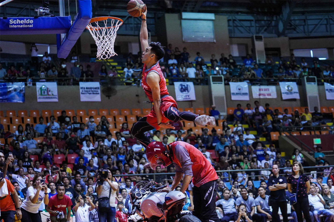 2018-pba-all-star—slam-dunk-competition—rey-guevarra