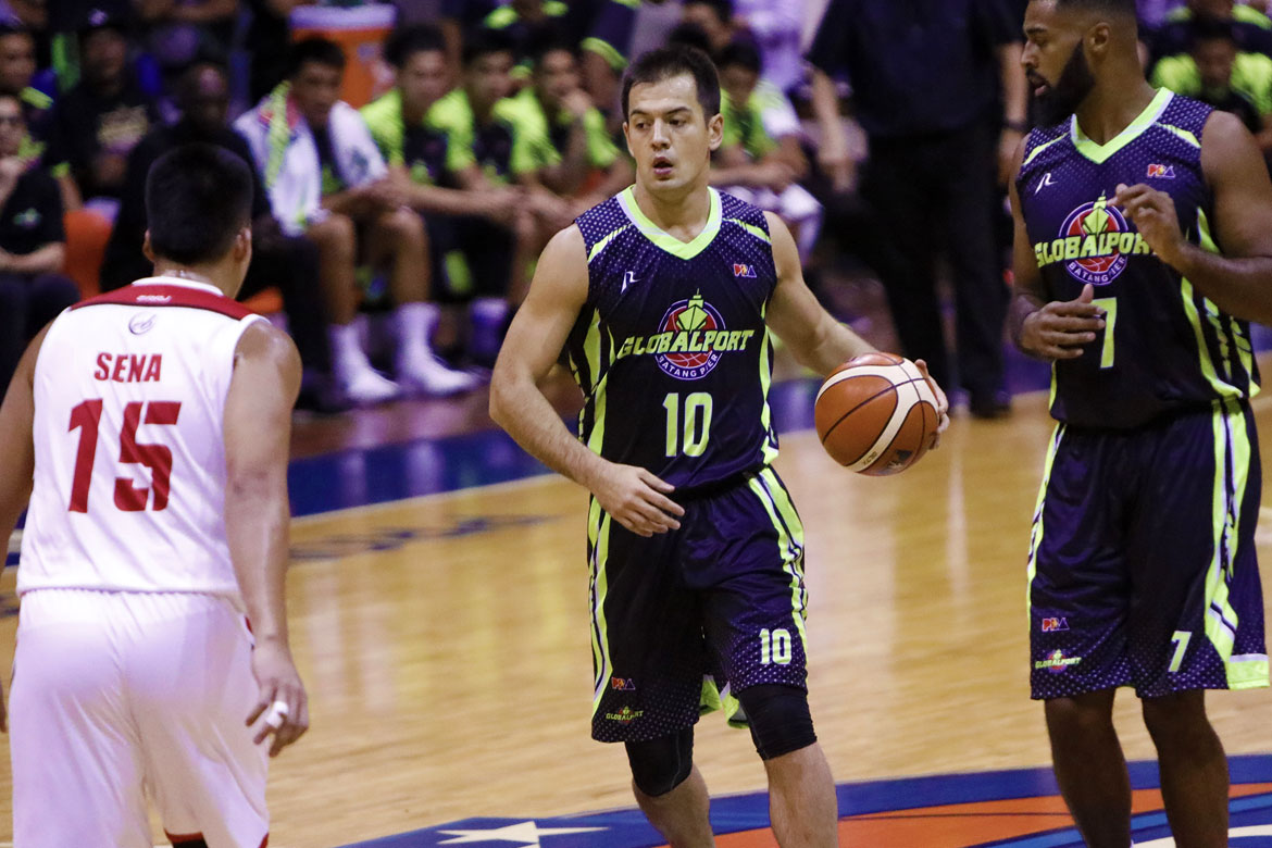 2018-pba-commissioners-cup—globalport-def-blackwater—sean-anthony
