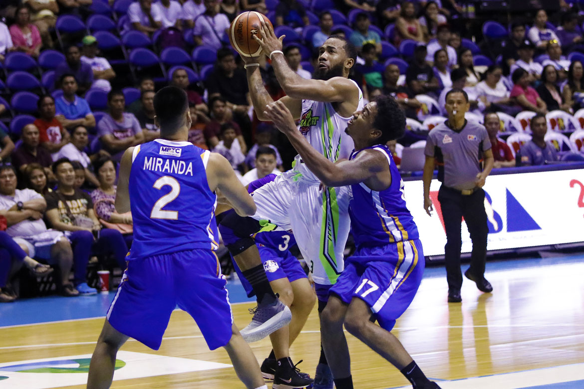 2018-pba-commissioners-cup—globalport-def-nlex—stanley-pringle