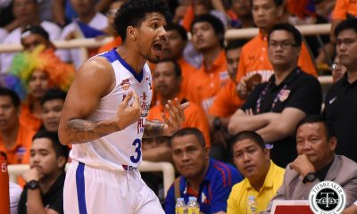 Tiebreaker Times Lawrence Domingo reflects on tough journey with Alab: 'This is special' ABL Alab Pilipinas Basketball News  Lawrence Domingo 2017-18 ABL Season