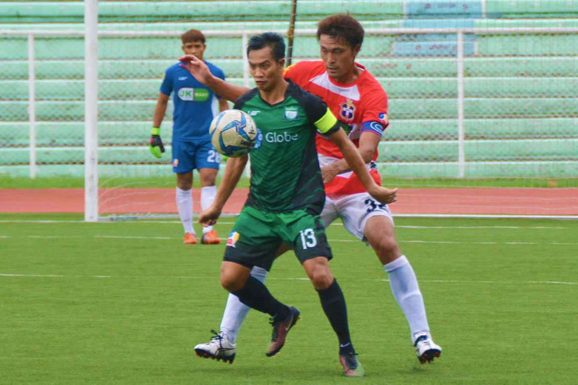 FILE-PHOTO—Perpetual-Altas—Chieffy-Caligdong