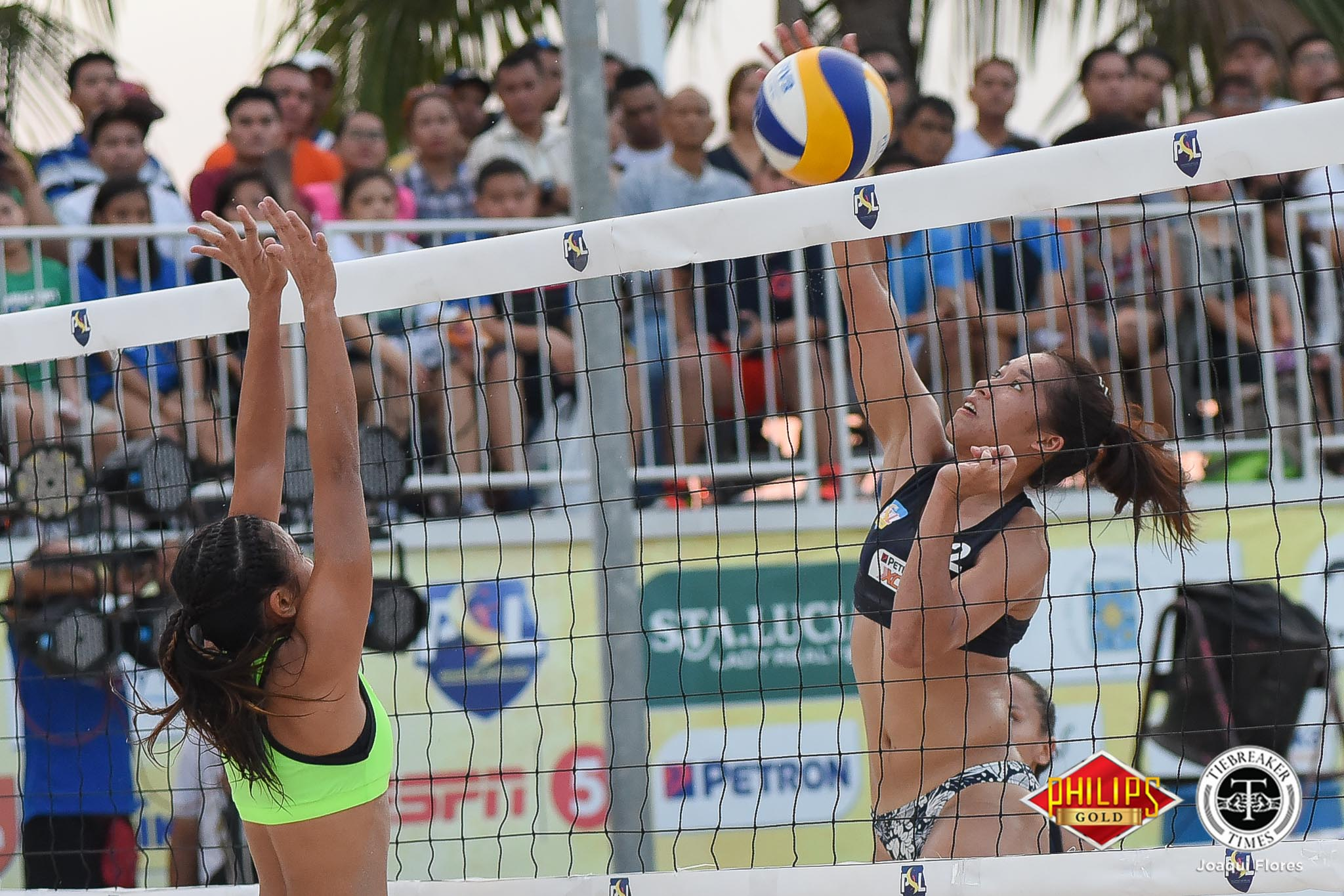 PSL Beach Volleyball – Pons-2565