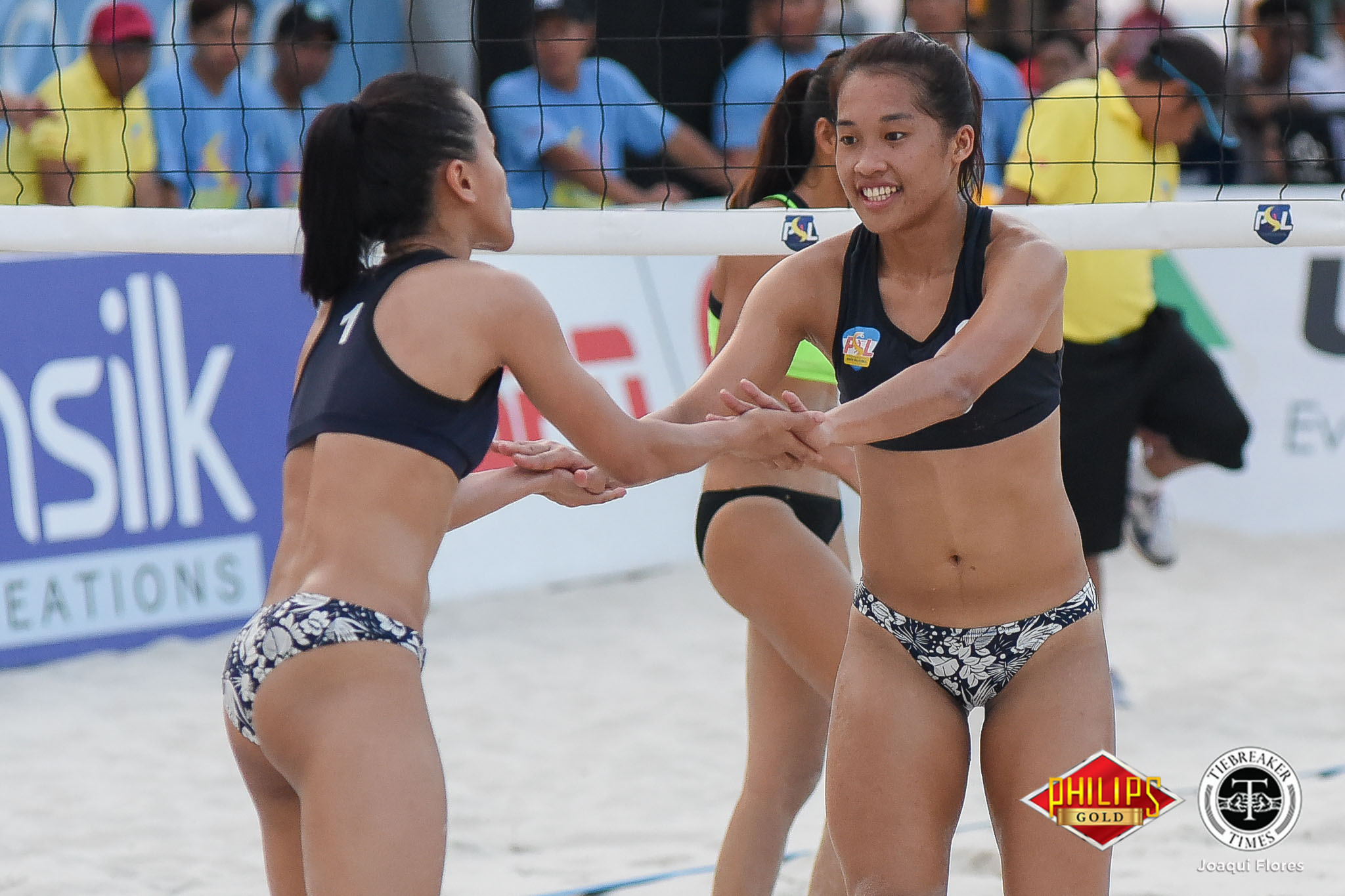 PSL Beach Volleyball – Pons-2613
