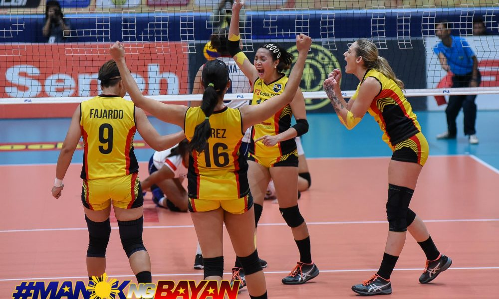 PSL GP 2018 F2 Logistics vs. Petron – Marano-4826