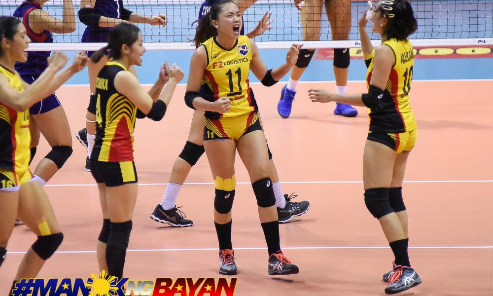PSL GP 2018 F2 vs. Petron – Cruz-3201