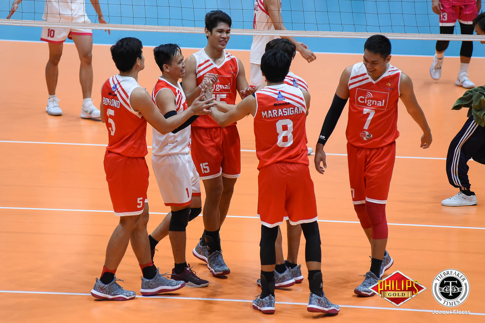 PVL Men Cignal vs. Vice – Espejo-8986
