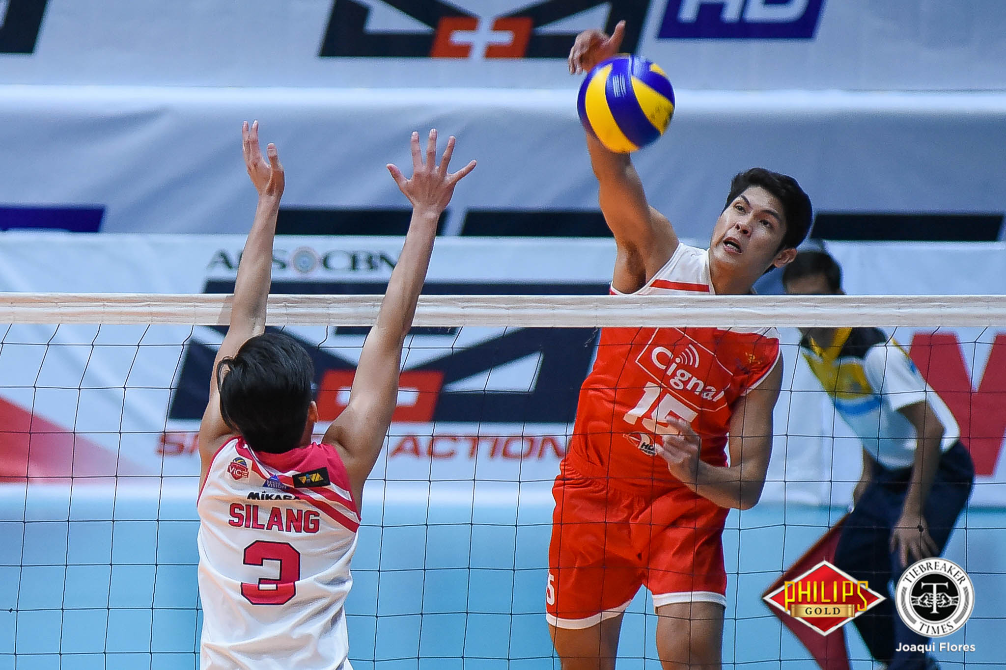 PVL Men Cignal vs. Vice – Espejo-9023