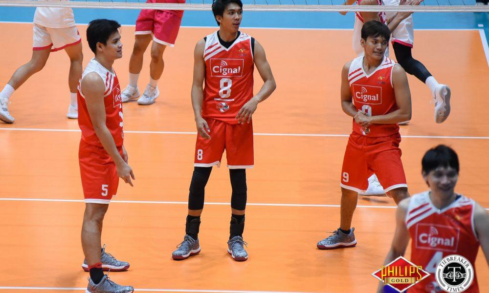 PVL Men Cignal vs. Vice – Marasigan-8973