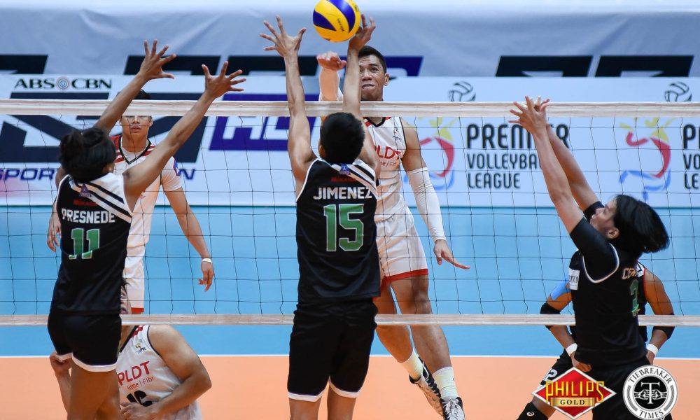 PVL Men IEM vs. PLDT – Alfafara-9081
