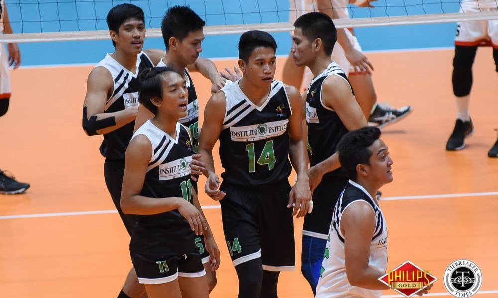 PVL Men IEM vs. PLDT – Enciso-9049