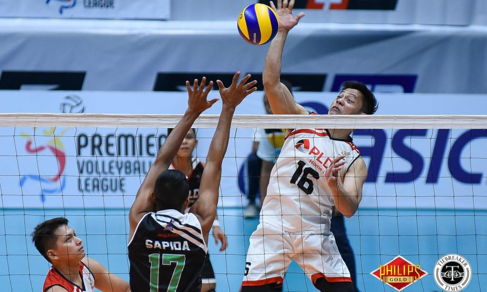 PVL Men IEM vs. PLDT – Franco-9072