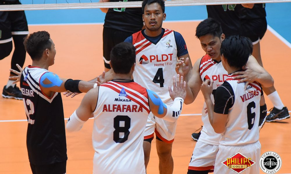 PVL Men IEM vs. PLDT – Pecana-9111