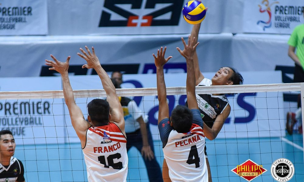 PVL Men IEM vs. PLDT – Presnede-9132