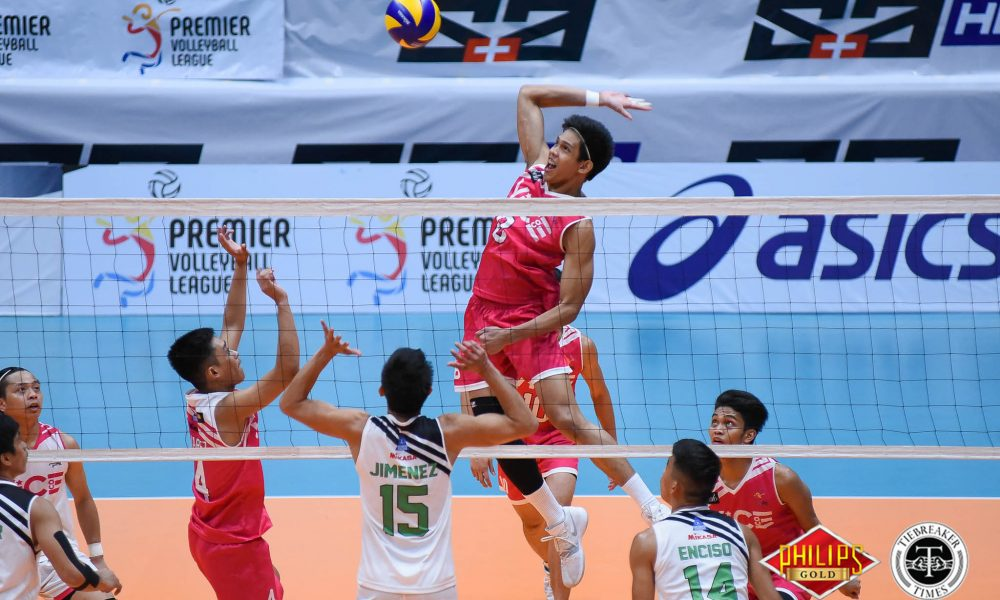 PVL Men Vice Co vs. IEM – Bugaoan-0721
