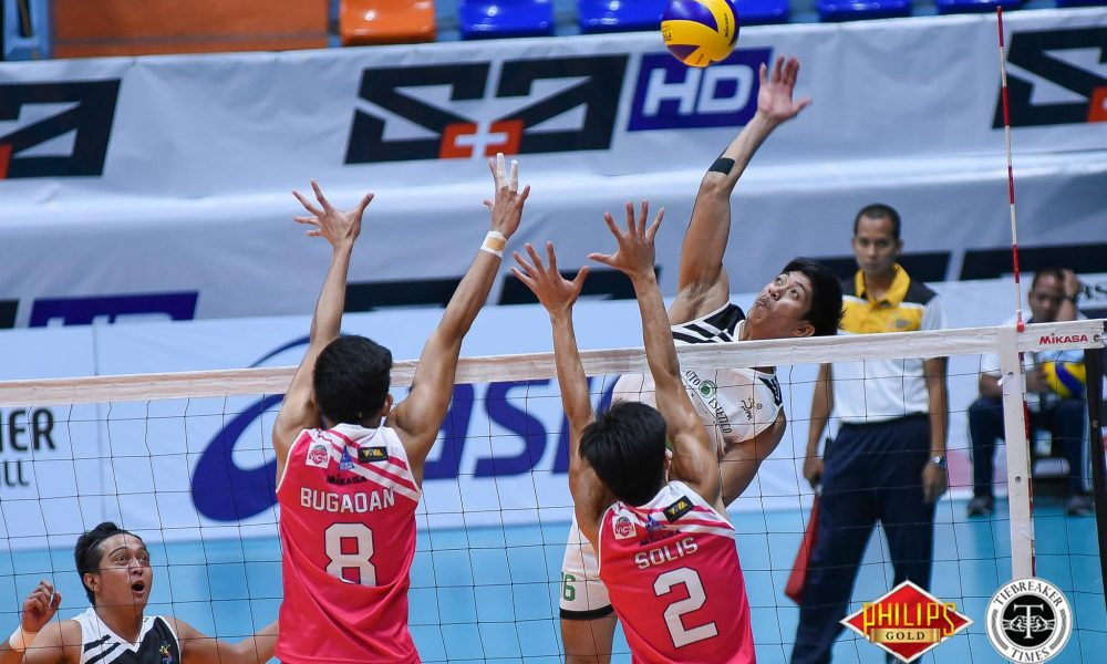 PVL Men Vice Co vs. IEM – Dolor-0770