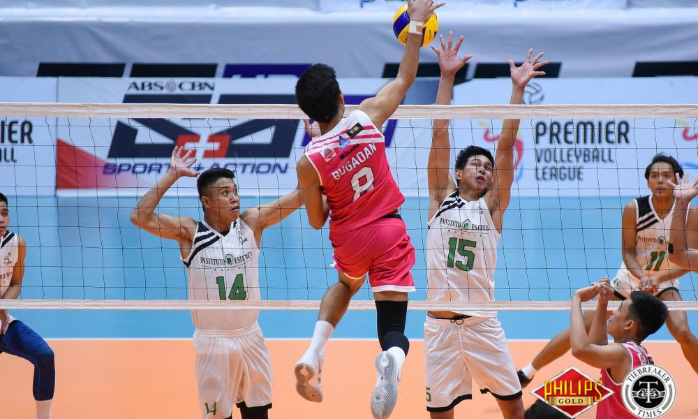 PVL Men Vice Co vs. IEM – Jimenez-0766