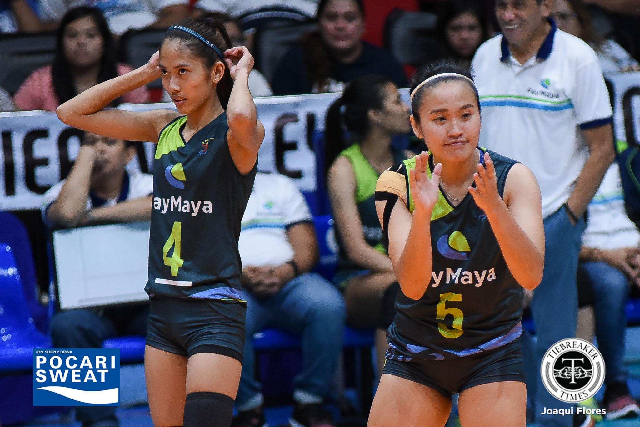 PVL Reinforced Paymaya vs. Tacloban – Soltones, Nabor-6321