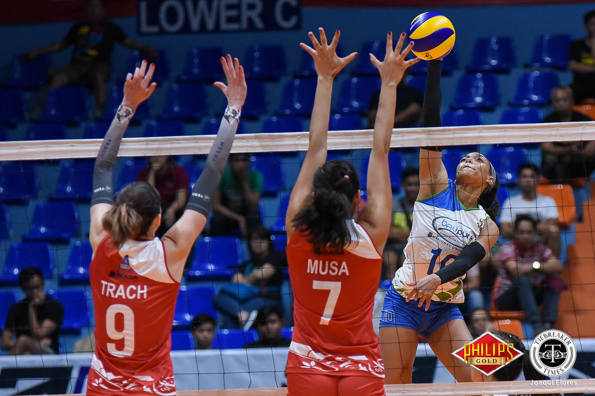 PVL Reinforced Petrogazz vs. Balipure – Johnson-9528