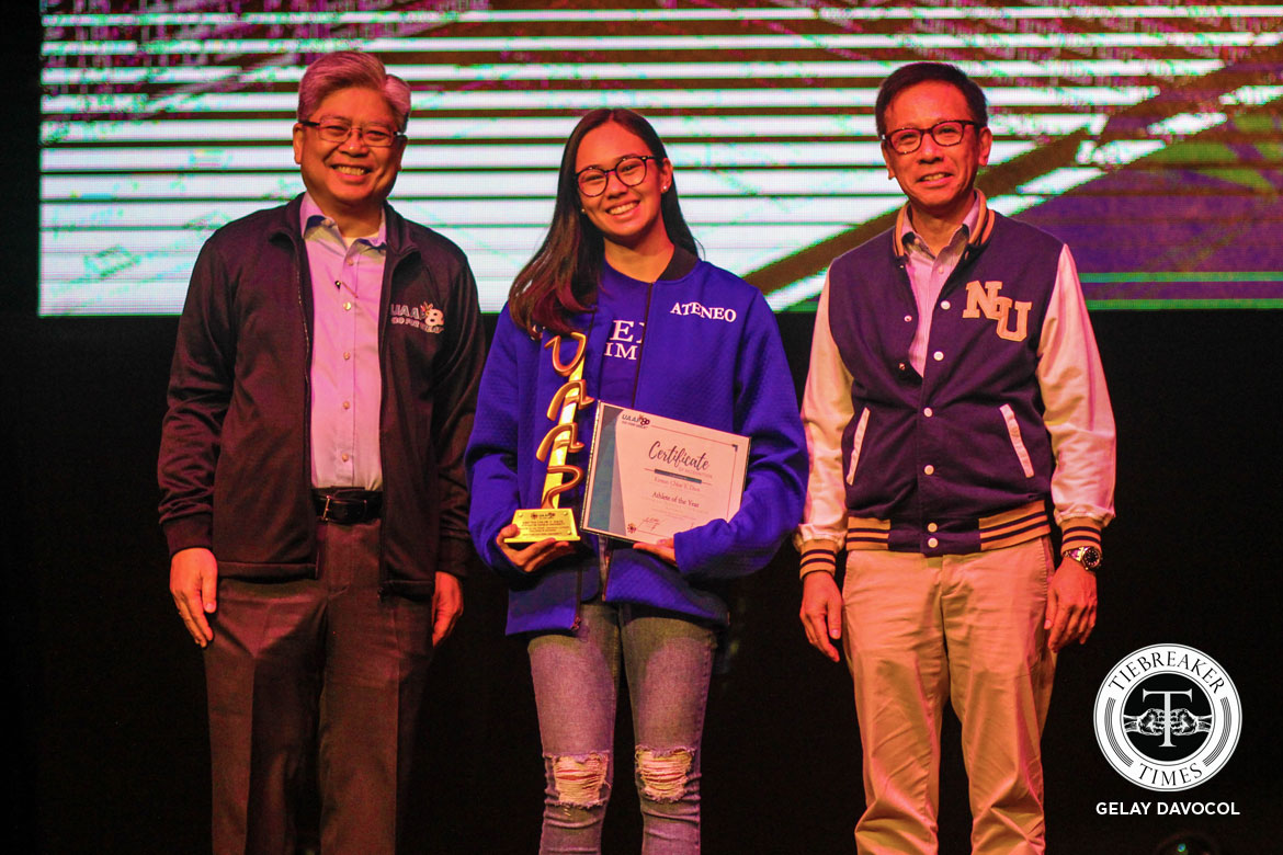 UAAP-Season-80—Athletes-of-the-Year—Chloe-Daos